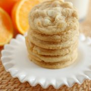 oranges+and+cream+cookies+8