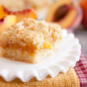 peach+crumb+bars7
