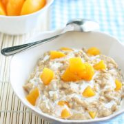 peaches+and+cream+oatmeal5