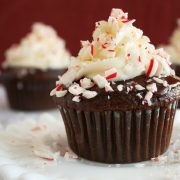 peppermint+chocoalte+cupcakes+3