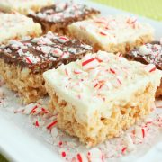peppermint-rice-krispie-treats-55