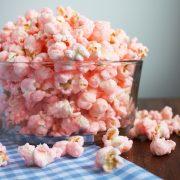 pink+popcorn+33