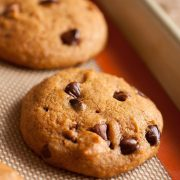 pumpkin+chocolate+chip+cookies1