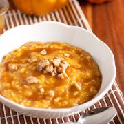 pumpkin+pie+oatmeal2