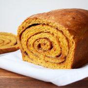 pumpkin-cinnamon-swirl-bread-3