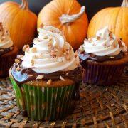 pumpkin-cupcakes-6