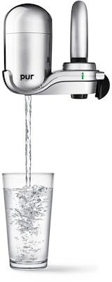 Pur Water Filter Review Cooking Classy