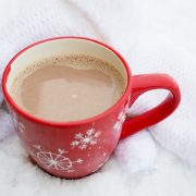 raspberry-hot-chocolate-33edited