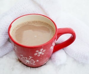 raspberry-hot-chocolate-33edited