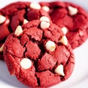 red+velvet+white+chocolate+chip+cookies6