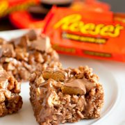 reeses+krispies+treats3edit