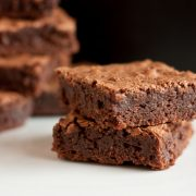 secret+ingredient+brownies5