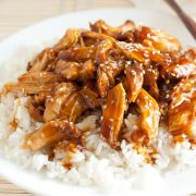 slow+cooker+chicken+teriyaki2
