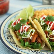 slow cooker pork tacos 55