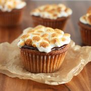 smores+cupcakes2
