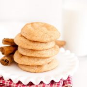 snickerdoodle+cookies2
