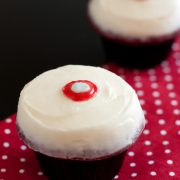 sprinkles+red+velvet+cupcakes+recipe12