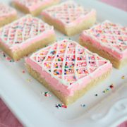 sugar-cookie-squares-1edited