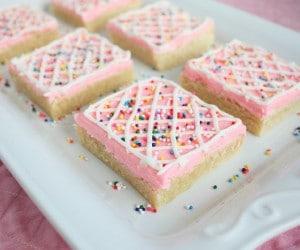 sugar-cookie-squares-1edited