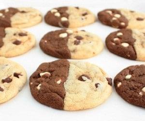 twist-cookies-5