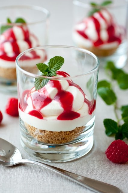 cheesecake mousse19