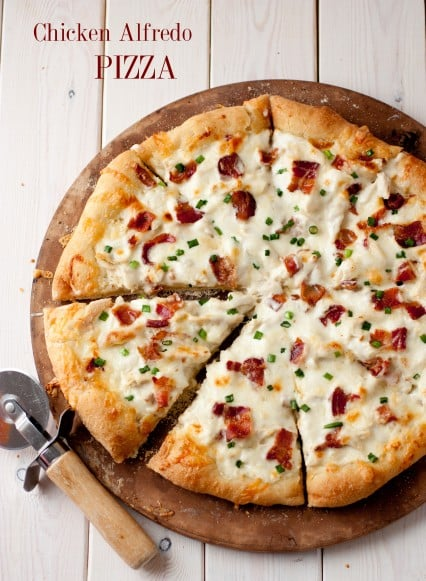 chicken alfredo pizza5 copy