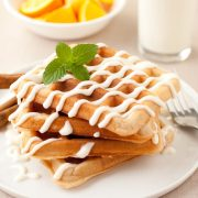 cinnamon+roll+waffles4