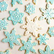 iced+sugar+cookies6