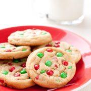 mm+cookies2