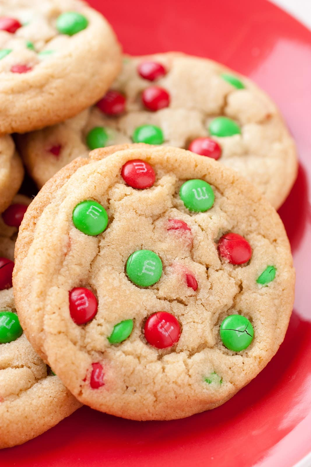 Cookies  Christmas Sty...