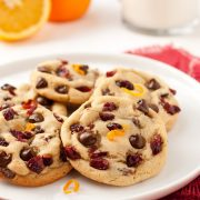 orange+cranberry+chocolate+chip+cookies1