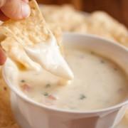 queso+blanco+dip3