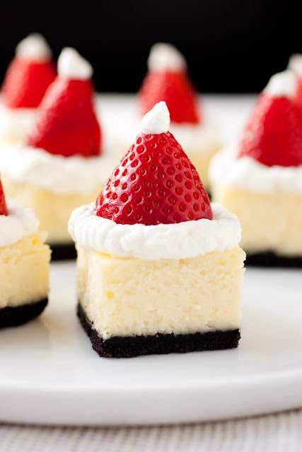 santa+hat+cheesecake+21