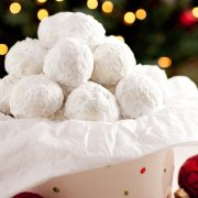 snowball+cookies6