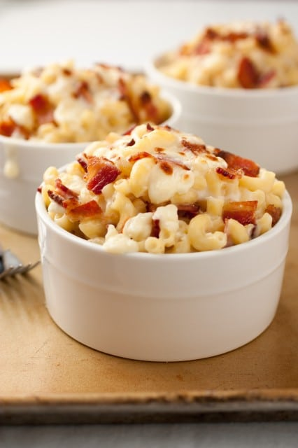 bacon feta mac and cheese3