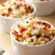 bacon feta mac and cheese4