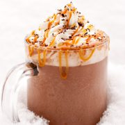 caramel hot cocoa2