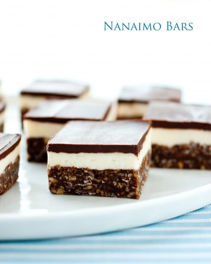 nanaimo bars9 copy