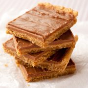peanut butter bars2