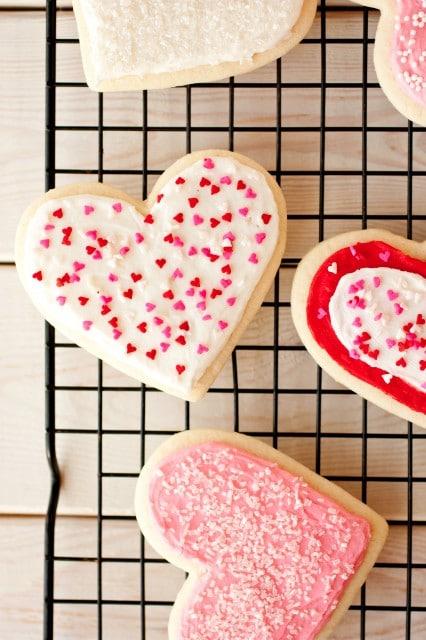 valentines sugar cookeis3