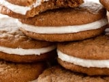 little debbie oatmeal cream pies
