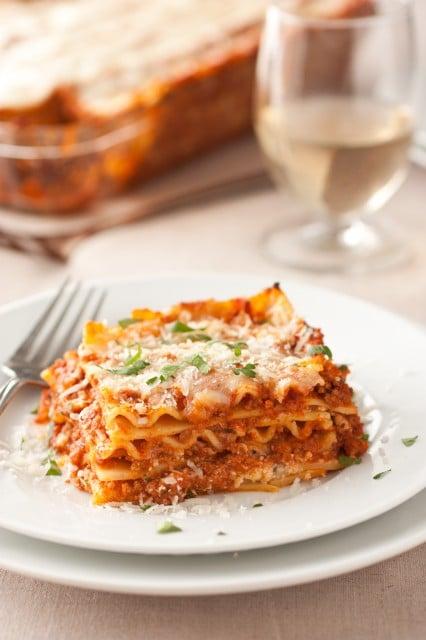 lasagna14