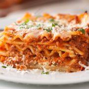 lasagna15