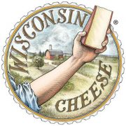 Wisconsin-Cheese-Logo-300x300