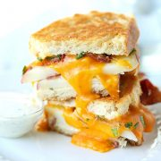 ranch potato grilled cheese426x640