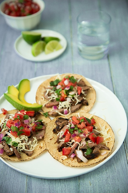 ... asada tacos a taco carne asada fresh off authentic carne asada tacos