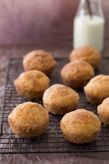 browned butter french breakfast muffins3+srgb.