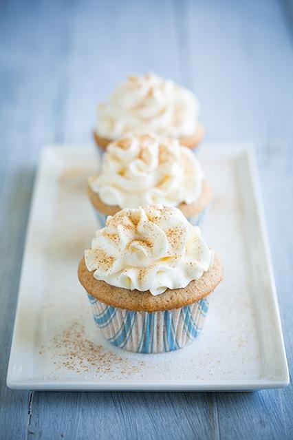 snickerdoodle cupcakes6vingette+srgb.