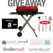 grill-giveaway (1)