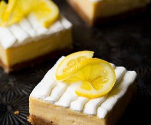 Lemon Cream Pie Bars   Cooking Classy